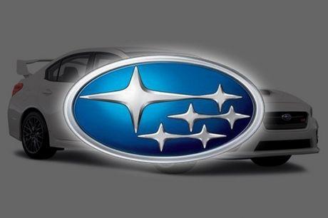 Nhung logo thuong hieu xe hoi quyen nang nhat the gioi - Anh 8