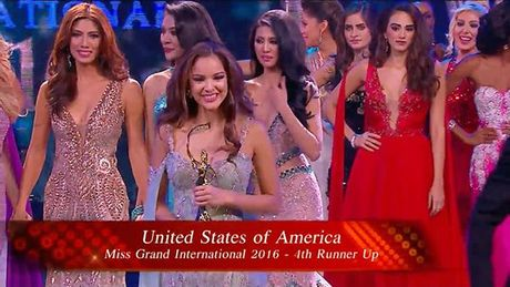 Indonesia chien thang Miss Grand International, Viet Nam se dang cai to chuc nam 2017 - Anh 5