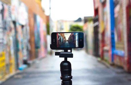 6 buoc de tao mot video marketing hieu qua - Anh 1