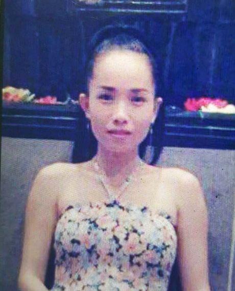 Truy tim chu nha hang quet the gan 700 trieu dong cho mot bua an - Anh 1
