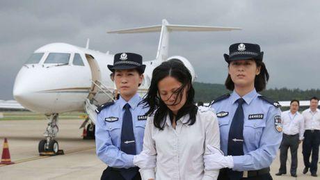 Chien dich san cao: Diem dot pha Trung - My - Anh 1