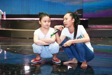 Cac dong au cai luong dai nao 'Lang hai mo hoi' - Anh 3
