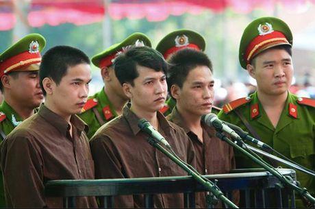 Tu tu Nguyen Hai Duong co the khong duoc hien xac cho y hoc - Anh 1