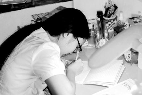 Cuoc song o tro cua quan quan Thien Nhan tai Sai Gon - Anh 4