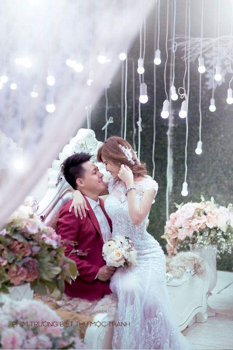 Phim truong cuoi co tich thu hut cac cap tinh nhan - Anh 7