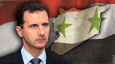 My de xuat ke hoach am sat Tong thong Assad? - Anh 1