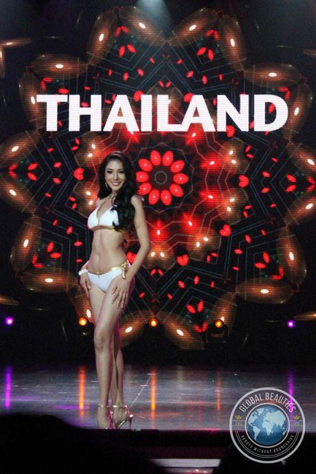 Nguyen Thi Loan lot top 20 Hoa hau hoa binh the gioi 2016 - Anh 6
