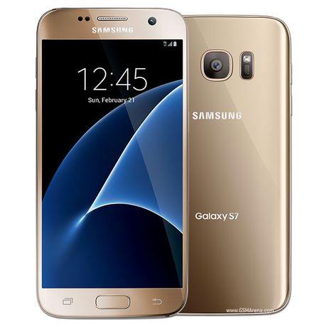 Nhung smartphone Android tot nhat, dang mua trong thang 10 - Anh 5