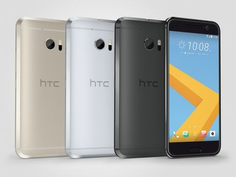 Nhung smartphone Android tot nhat, dang mua trong thang 10 - Anh 6