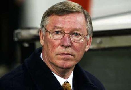 CAP NHAT sang 26/10: Arsenal, Liverpool vao tu ket Cup Lien doan. Man United nhan tin du - Anh 4