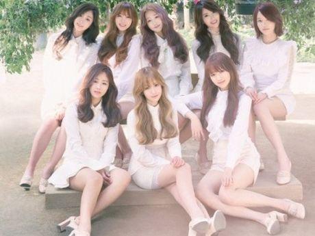 Tuong lai cua K-pop khong chi dua vao nguoi Han - Anh 2