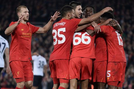 Toan canh chien thang kich tinh cua Liverpool truoc Tottenham - Anh 12