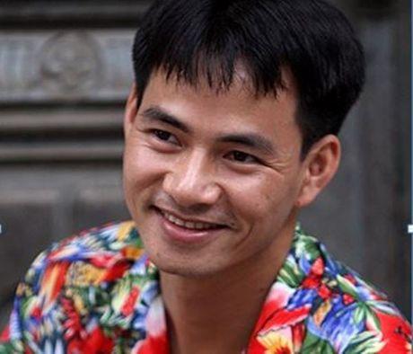 Xuan Bac hoa than thanh Ho Ton Hien trong 'Chuyen nang Kieu' - Anh 1