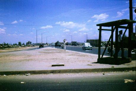 Anh hiem: Khoanh khac thu vi ve Sai Gon nam 1967 - Anh 6