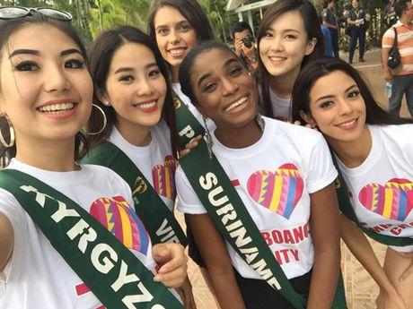 Nam Em co lam nen chuyen o Hoa hau Trai dat 2016? - Anh 5