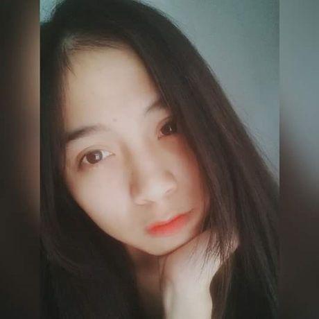 Co gai bat ngo noi tieng voi nick-name 'hot girl cong xuong' - Anh 13