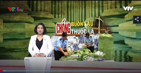 Thuoc la lau cang chong cang…tang - Anh 1