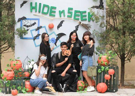 Nhung dia diem vui choi hap dan nhat Ha Noi dip Halloween 2016 - Anh 6