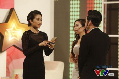 """""""Hoang tu son ca"""" Quang Vinh va nhung khoanh khac de thuong - Anh 10"""