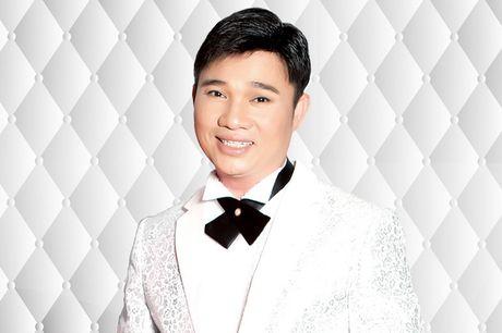 Quang Linh len tieng ve 'cat-se mua 4 can nha mat pho' - Anh 1