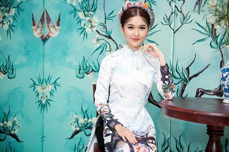 Chi Pu doi mot toc mai ngan cun giong sao Han - Anh 4