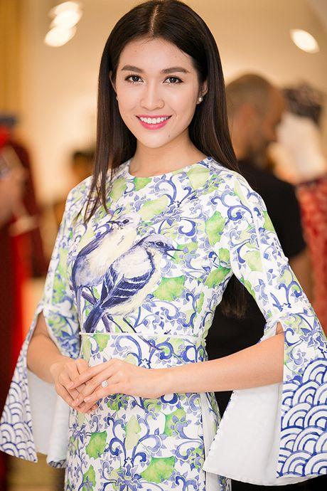 Chi Pu doi mot toc mai ngan cun giong sao Han - Anh 8