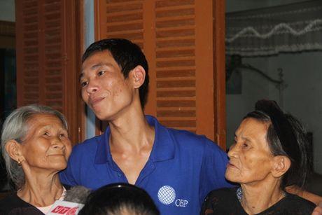 Loi ke 'on lanh' cua 3 thuyen vien bi cuop bien giam cam gan 5 nam - Anh 5