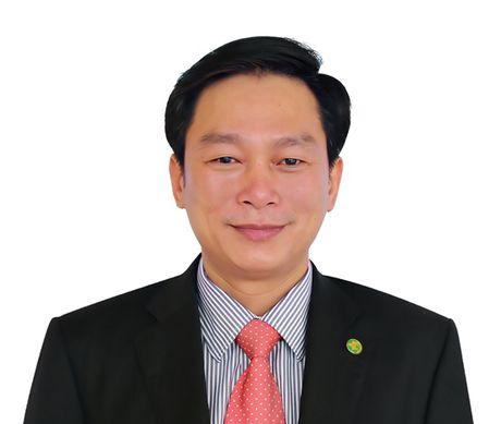 Hat gao Chinh phu am long nguoi dan trong rung - Anh 2