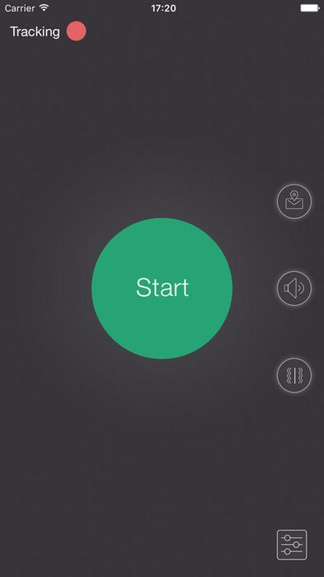 7 ung dung mien phi cho iOS trong ngay 27/10 - Anh 1