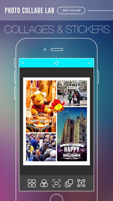 7 ung dung mien phi cho iOS trong ngay 27/10 - Anh 3