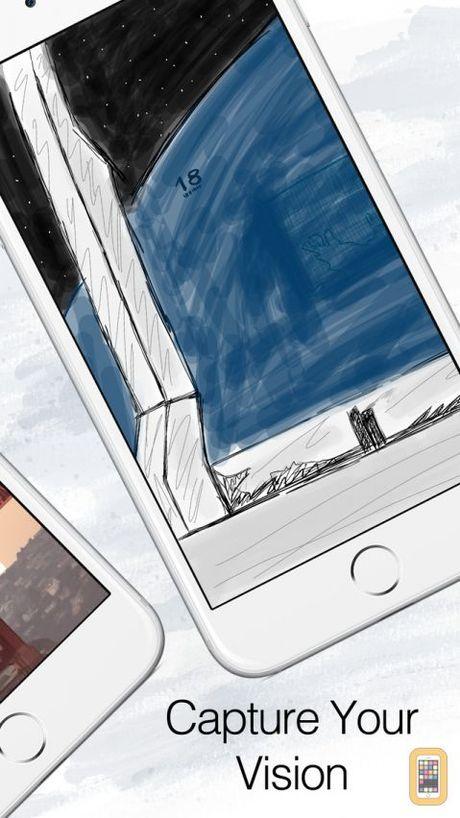 7 ung dung mien phi cho iOS trong ngay 27/10 - Anh 7