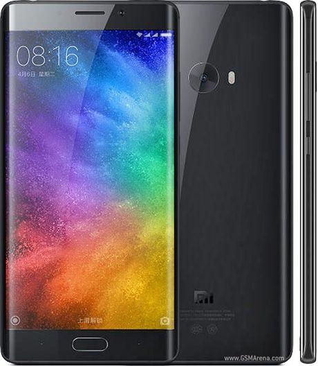 "8 thu Xiaomi Mi Note 2 con thieu de tro thanh smartphone ""ba dao"" - Anh 1"