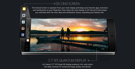 "8 thu Xiaomi Mi Note 2 con thieu de tro thanh smartphone ""ba dao"" - Anh 2"