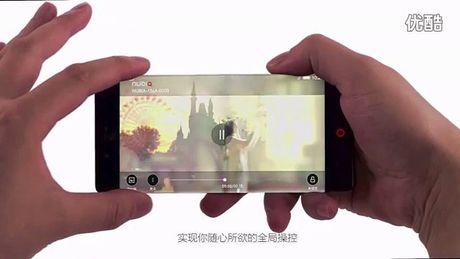 "8 thu Xiaomi Mi Note 2 con thieu de tro thanh smartphone ""ba dao"" - Anh 3"