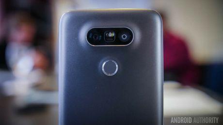 "8 thu Xiaomi Mi Note 2 con thieu de tro thanh smartphone ""ba dao"" - Anh 4"