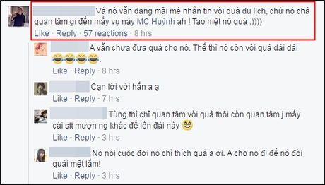 Son Tung M-TP phan ung bat ngo sau lum xum voi Trang Phap - Anh 6