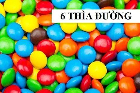 8 thuc pham pho bien gay tang can ban khong ngo toi - Anh 5
