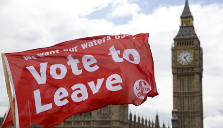 Nen kinh te Anh sau 4 thang Brexit - Anh 3