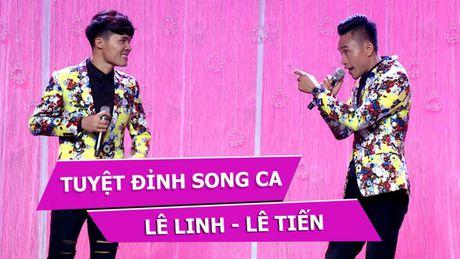 'Mang am nhac den benh vien' Nam tien - Anh 1