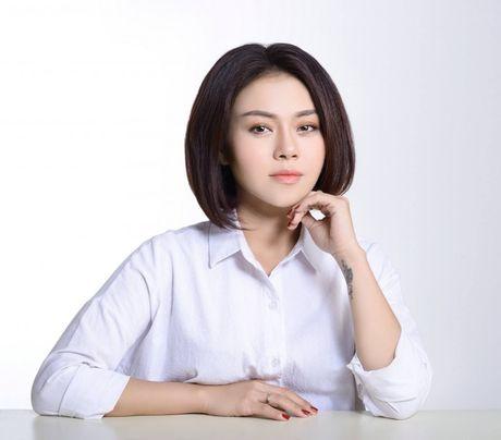 'Mang am nhac den benh vien' Nam tien - Anh 3