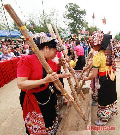 7 diem nhan phat trien du lich o Que Phong - Anh 1