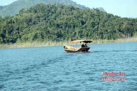 7 diem nhan phat trien du lich o Que Phong - Anh 2