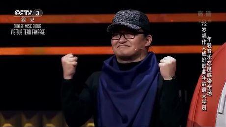 'Vap nga… roi dung day' - Bai hat ngo ngo nghe nhung y nghia bat ngo cua SMS Trung Quoc - Anh 3