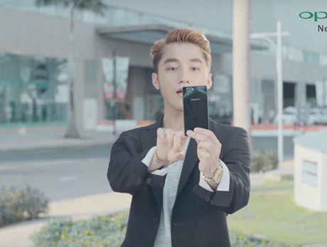 'Dien thoai Son Tung' danh bai Apple, Samsung nhu the nao? - Anh 2
