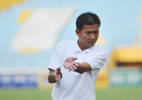 U19 Viet Nam va 'bang dan mot vien' - Anh 2