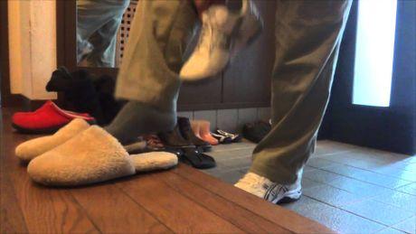 9 nguyen tac ung xu co the khien ban la lam khi den Nhat - Anh 1
