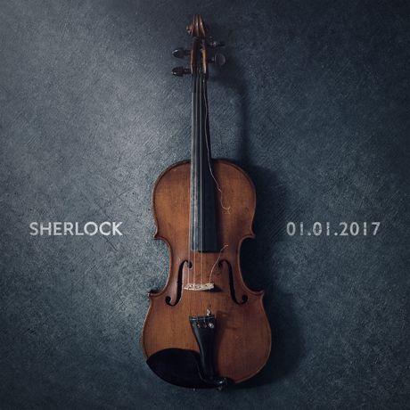 Mua bon cua 'Sherlock' len song vao ngay dau nam 2017 - Anh 1