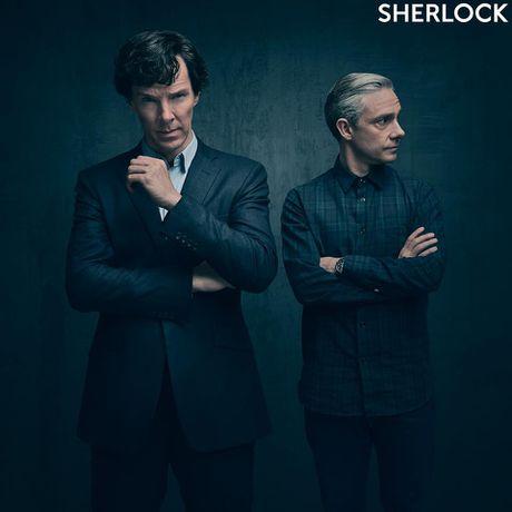 Mua bon cua 'Sherlock' len song vao ngay dau nam 2017 - Anh 2