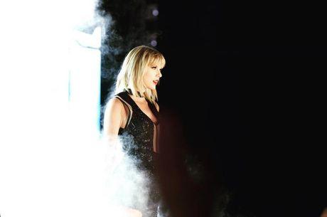 10 nam xay dung de che am nhac cua Taylor Swift - Anh 12