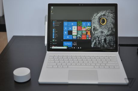 Microsoft chi 650 USD cho nguoi dung chuyen tu MacBook - Anh 1
